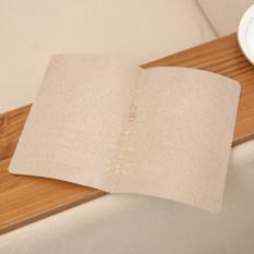 安全卫生无毒苍蝇板--白色20片/包 50包/箱 按片卖